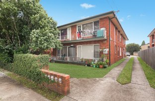 Picture of 6/24 Oswald Street, Campsie NSW 2194