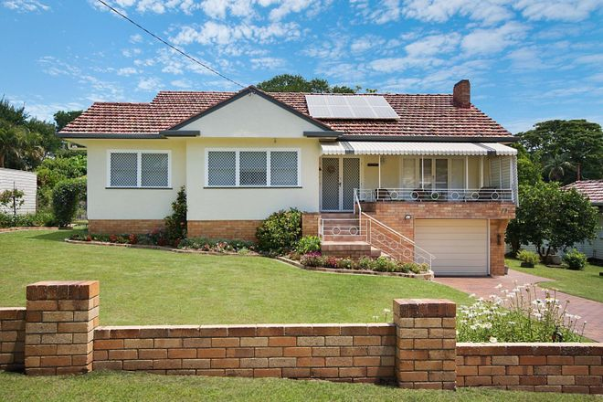 Picture of 73 Bright Street, EAST LISMORE NSW 2480
