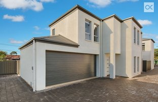 Picture of 2/116 Chief Street, Brompton SA 5007