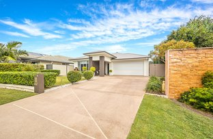 Picture of 6 Foxtail Crescent, Banksia Beach QLD 4507