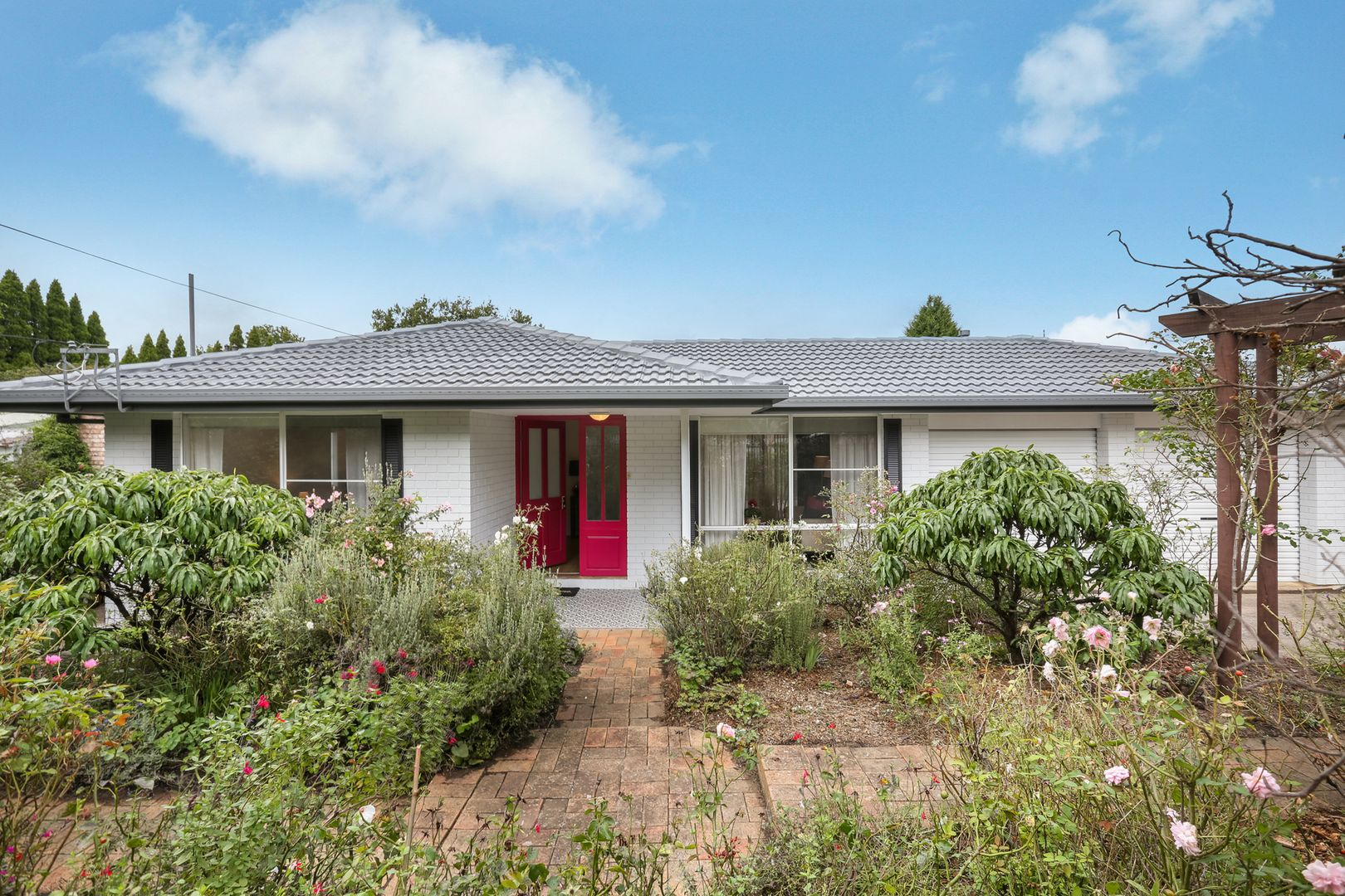 1 Alfred Lane, Mittagong NSW 2575, Image 0