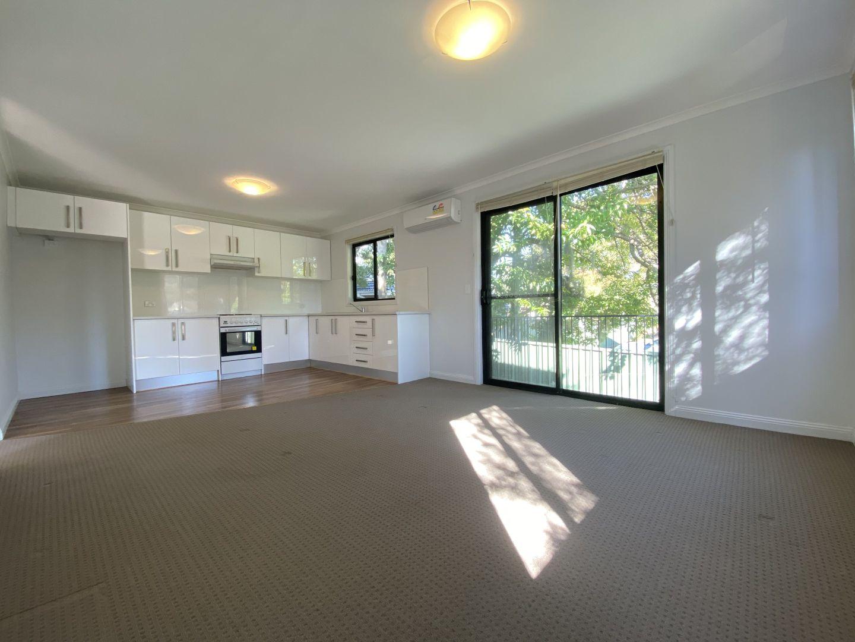88A Panonia Road, Wyong NSW 2259, Image 1
