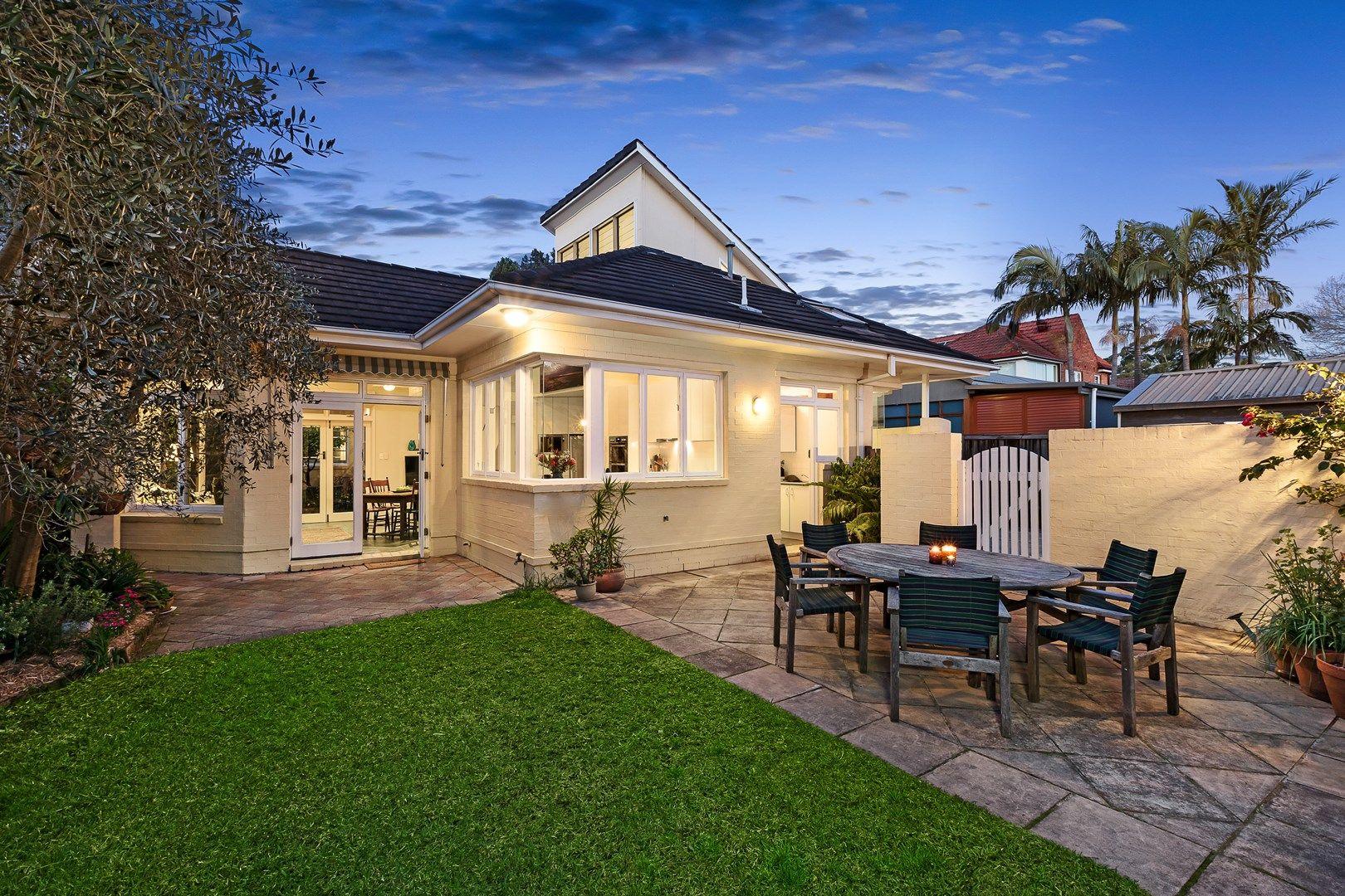 57 Coronga Crescent, Killara NSW 2071, Image 0