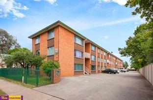 Picture of 11/12 Morissett Street, Queanbeyan NSW 2620