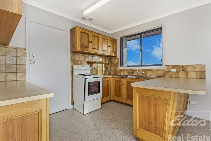 28 Chestnut Road, Youngtown TAS 7249, Image 2