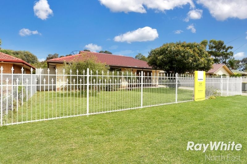 9 Oleander Drive, Parafield Gardens SA 5107, Image 2
