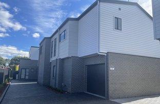 Picture of 2/41 Brett Street, Georgetown NSW 2298