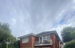 Picture of 3/15 Howard Street, Randwick NSW 2031