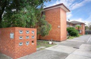 Picture of 6/236 Arthur Street, Fairfield VIC 3078
