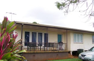 Picture of 11 Cheshire Street, Wangan QLD 4871