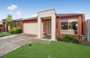 Picture of 6 David Street, Pakenham VIC 3810
