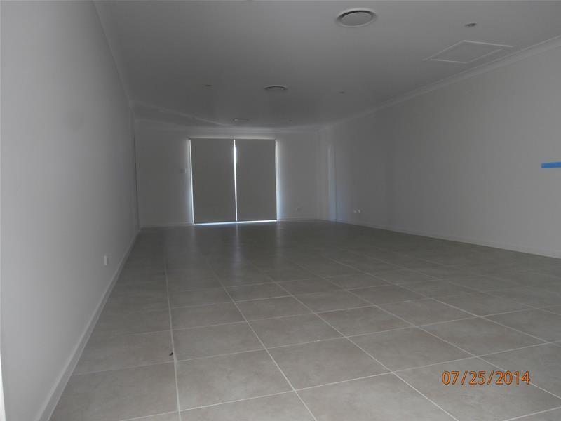 1/12 Hurse Street, Chinchilla QLD 4413, Image 1