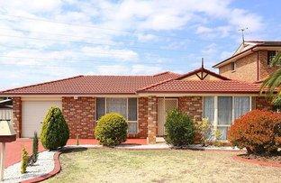 3 Carina Avenue, Hinchinbrook NSW 2168