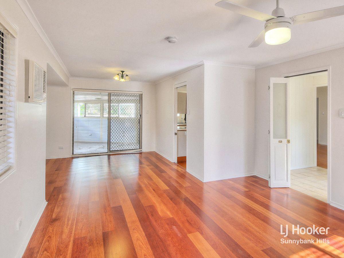 19 Dubarry Street, Sunnybank Hills QLD 4109, Image 1