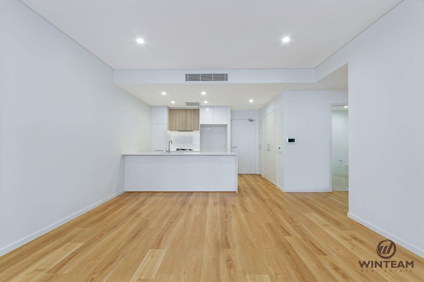 13 University Road, Miranda NSW 2228, Image 1