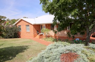 Picture of 25 Kurumben Place, West Bathurst NSW 2795