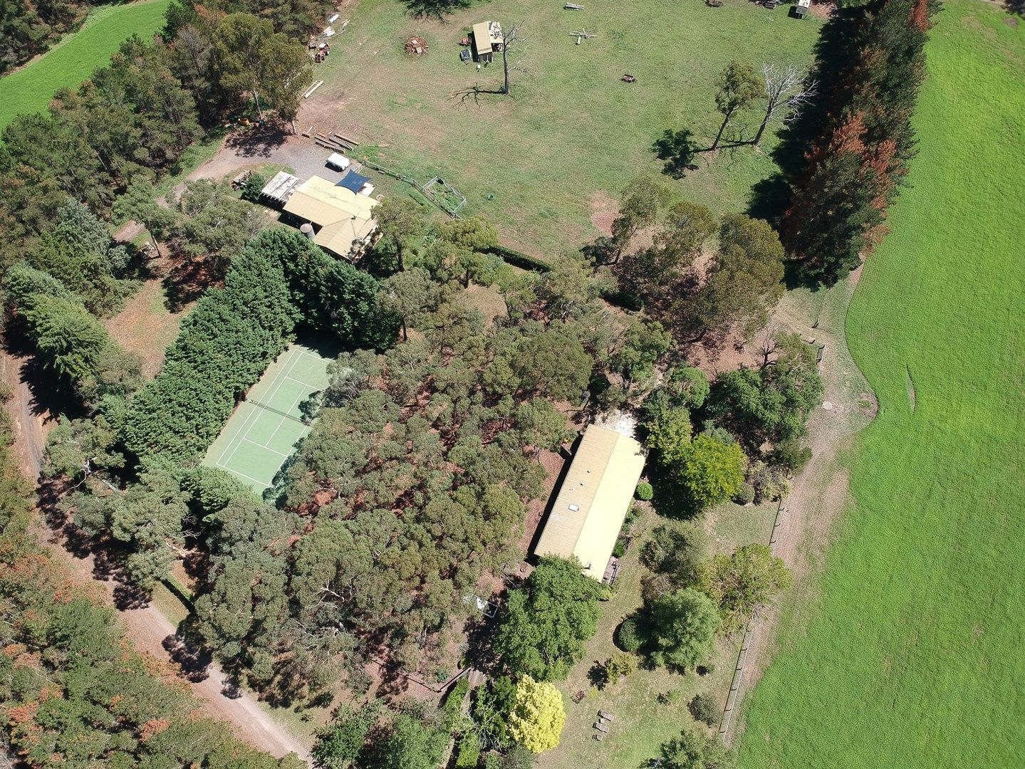 80 Medway Road, Berrima NSW 2577, Image 0