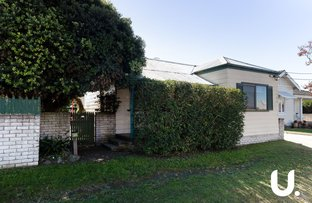 Picture of 23 First Street, Weston NSW 2326