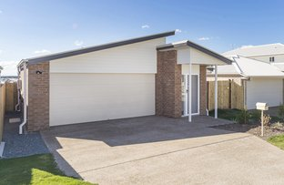 Picture of 14 McVeigh Street, Pimpama QLD 4209