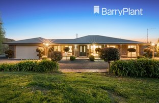 36 Tymkin Road, Rokeby VIC 3821