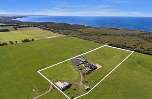 Picture of 496 Great Ocean Road, Port Campbell VIC 3269