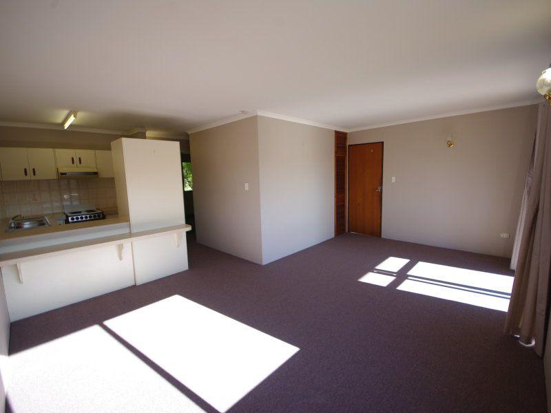 7/19 Appel Street, Canungra QLD 4275, Image 2