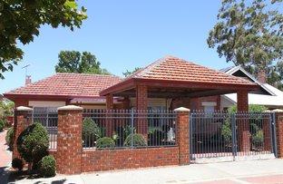 Picture of 58A Cargill Street, Victoria Park WA 6100