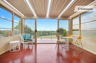 23 Buckland Road, Casula NSW 2170