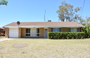 Picture of 15 Helensvale Avenue, Moree NSW 2400