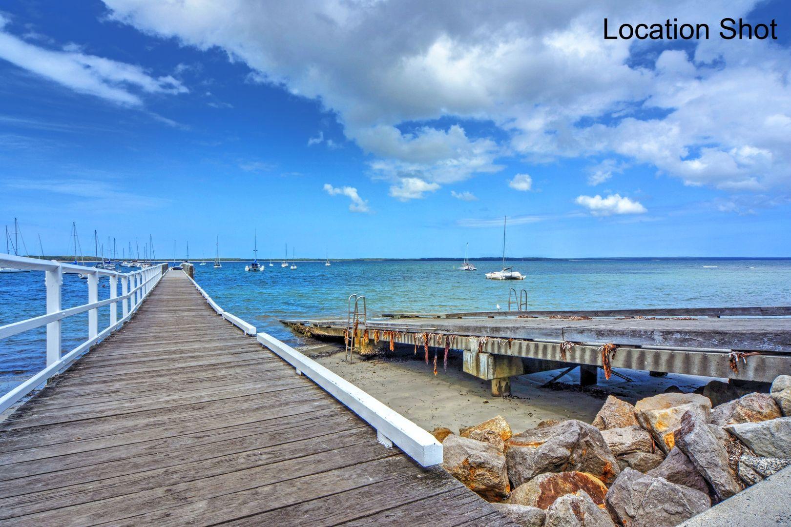 19 Parkes  Crescent, Callala Beach NSW 2540, Image 0