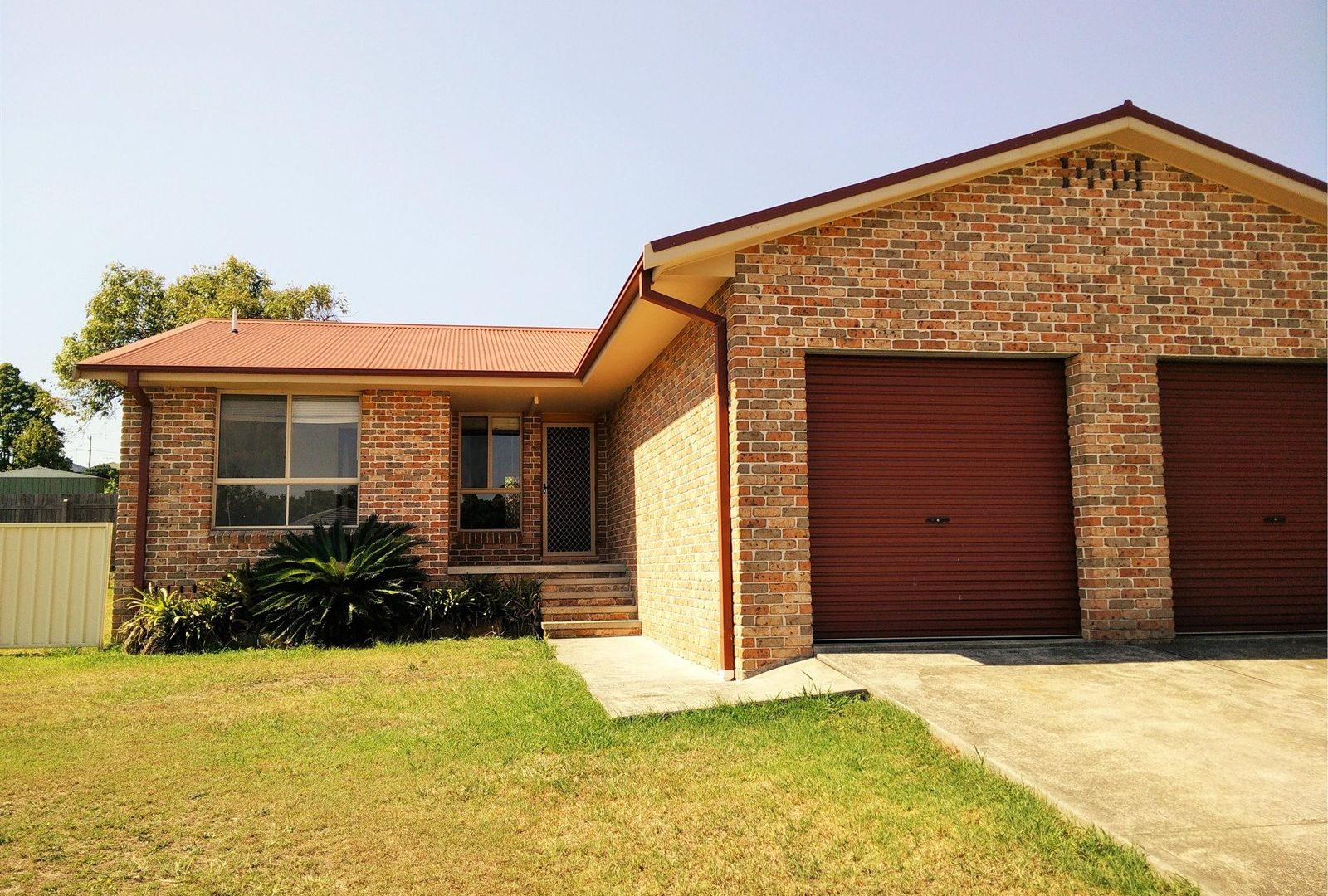 1/7 Campbell Street, Wingham NSW 2429, Image 1