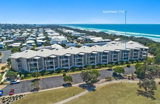 Picture of 1118/27-37 Bells Boulevard, Kingscliff NSW 2487