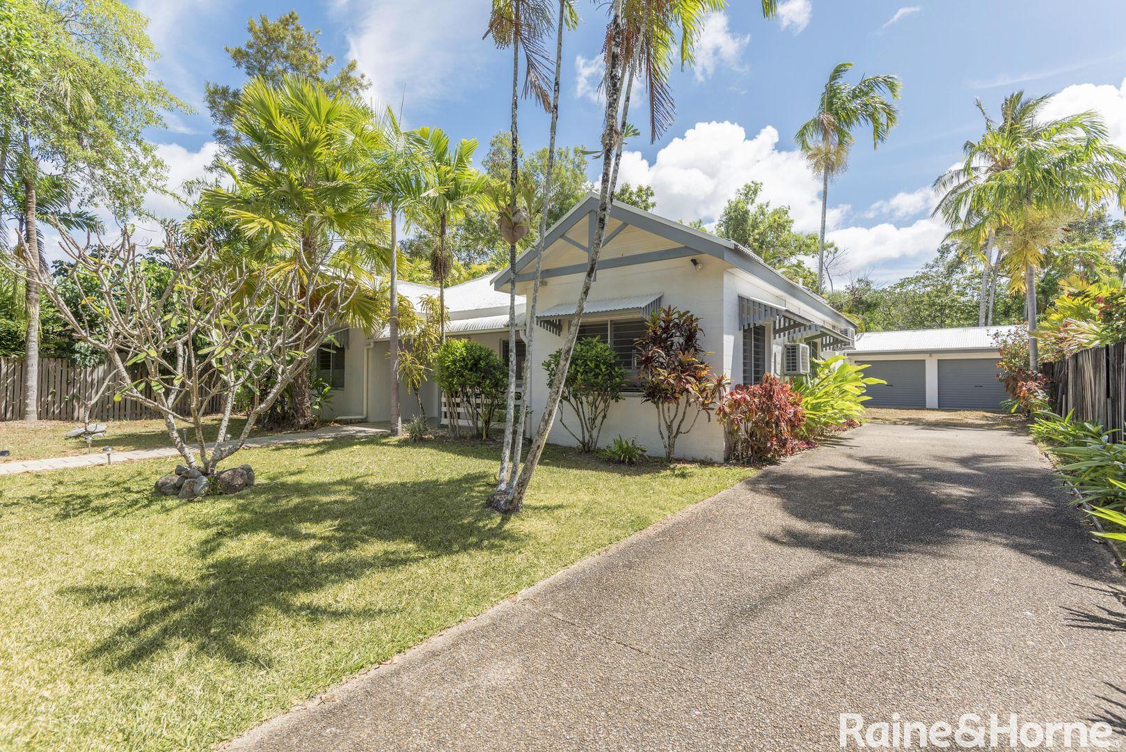 22 Endeavour Street, Port Douglas QLD 4877, Image 2