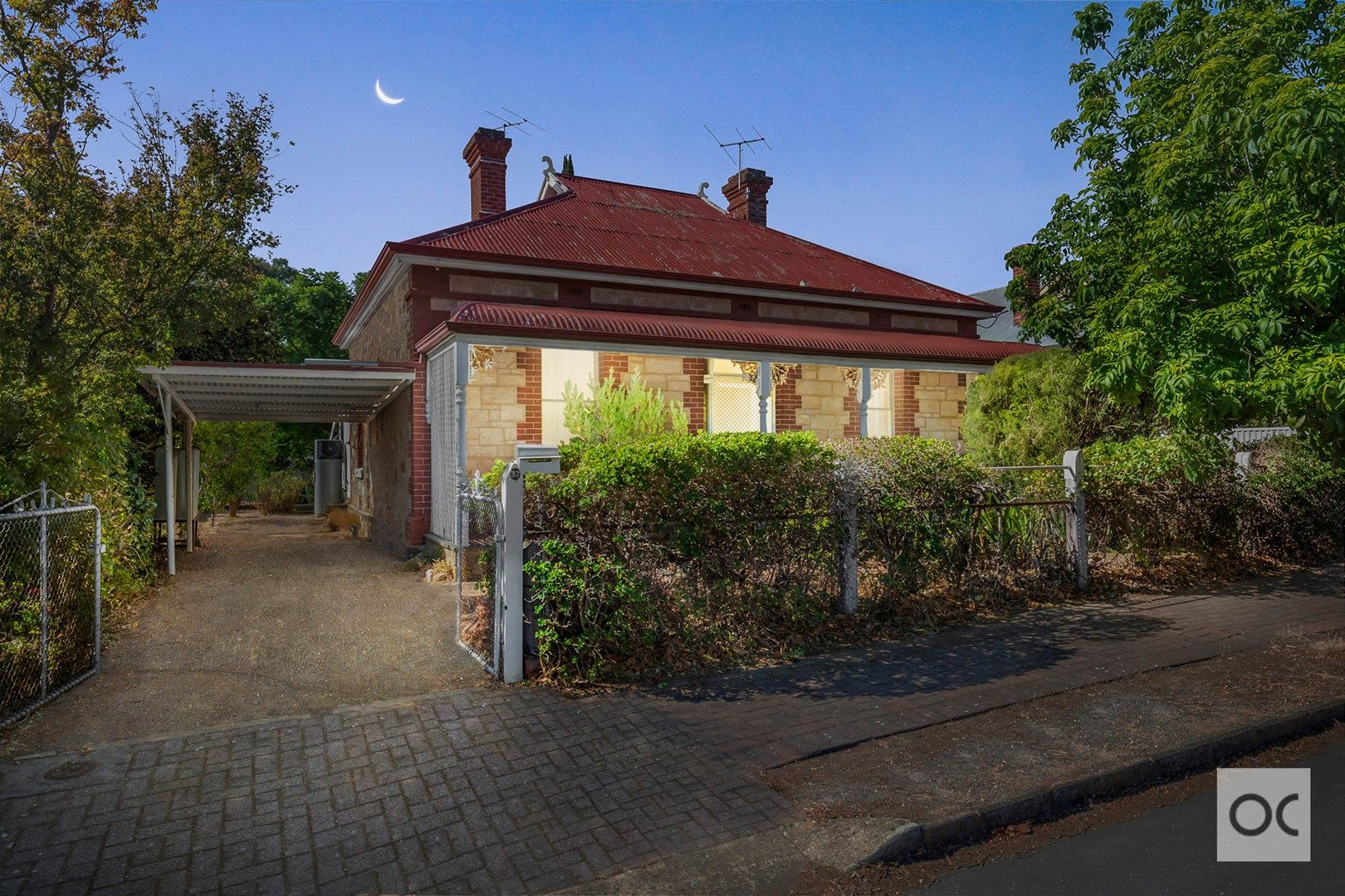 37 Knightsbridge Road, Leabrook SA 5068, Image 0