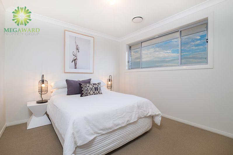 Lot 2024/25 Sciberras Av, Schofields NSW 2762, Image 1