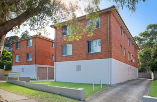 Picture of 3/11 Rowe Street, Freshwater NSW 2096