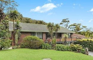 41 Sheridan Crescent, Stanwell Park NSW 2508
