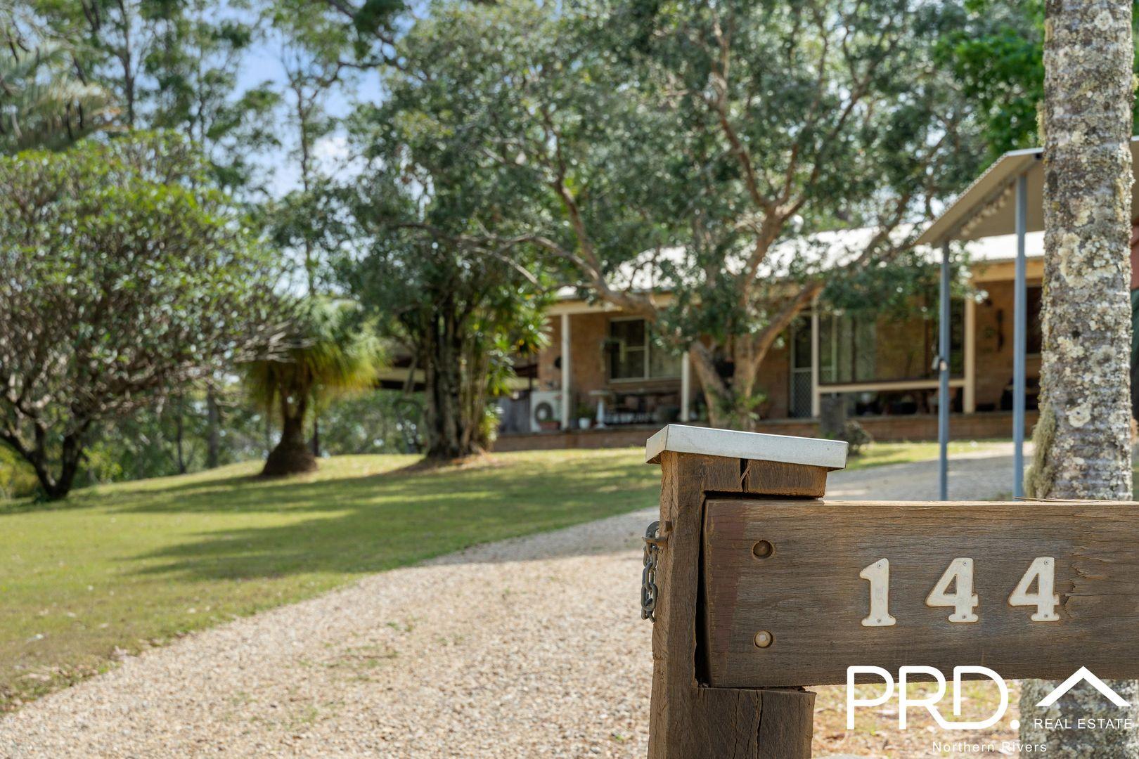 144 Link Road, Wadeville NSW 2474, Image 2