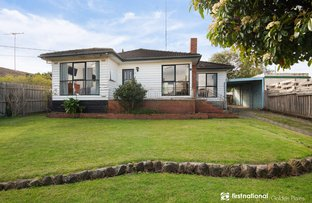 Picture of 76 Buckingham Road, Newtown VIC 3220