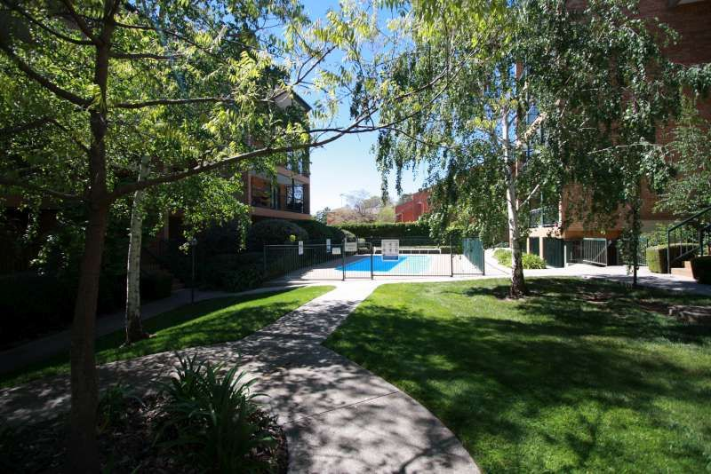 85/10 Eyre Street, Griffith ACT 2603, Image 1