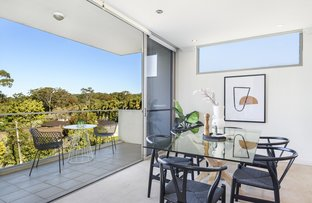 Picture of 13/30-34 Stanley  Street, St Ives NSW 2075