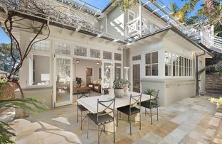 Picture of 7 Parsley Road, Vaucluse NSW 2030
