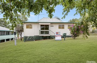 Picture of 29 Gordon Street, Mount Morgan QLD 4714