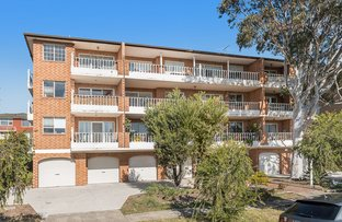 Picture of 14/223 President Avenue, Monterey NSW 2217