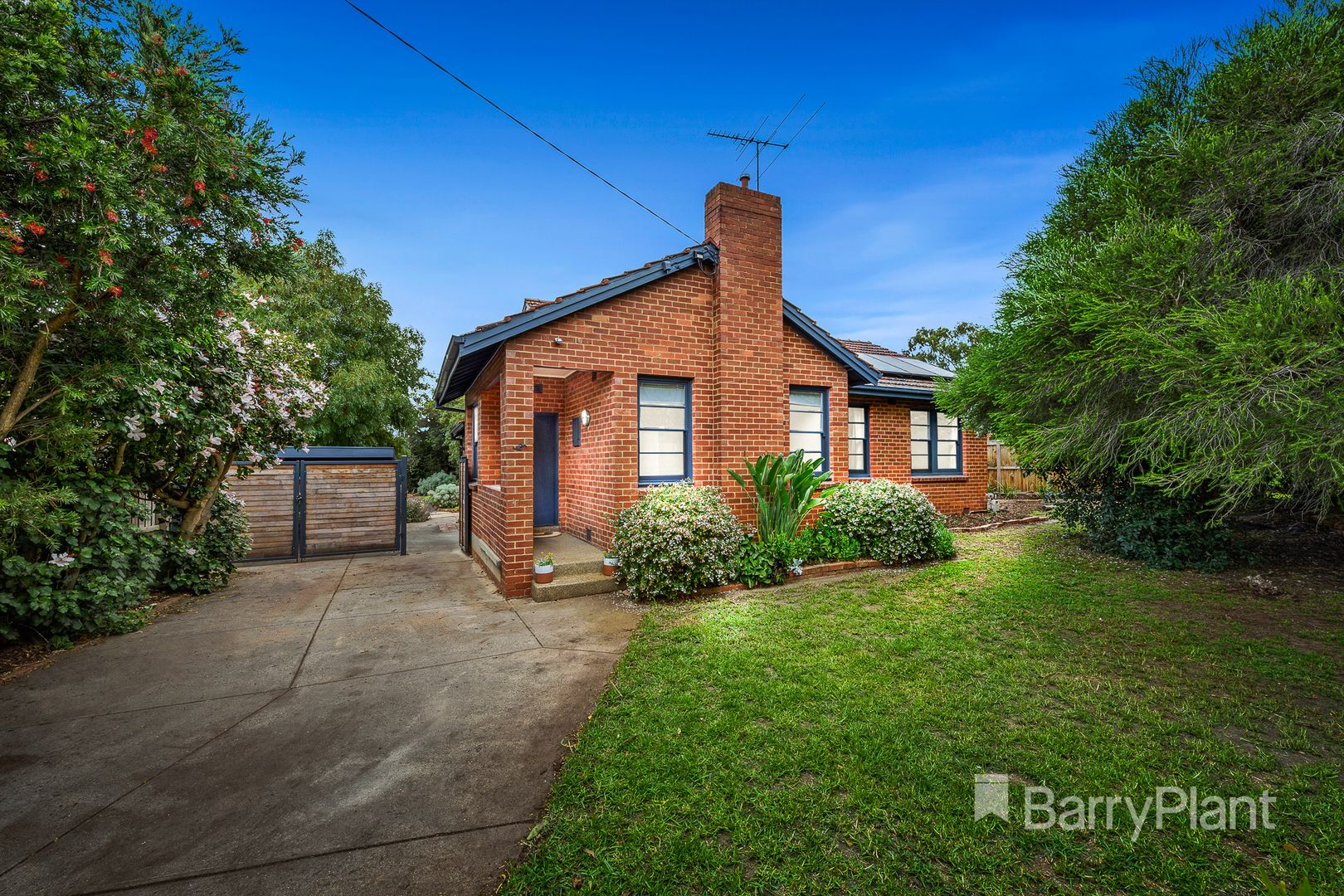 2 Bernice Court, Coburg North VIC 3058, Image 0