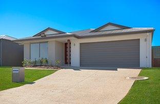Picture of 82 Park Vista Drive, Mango Hill QLD 4509