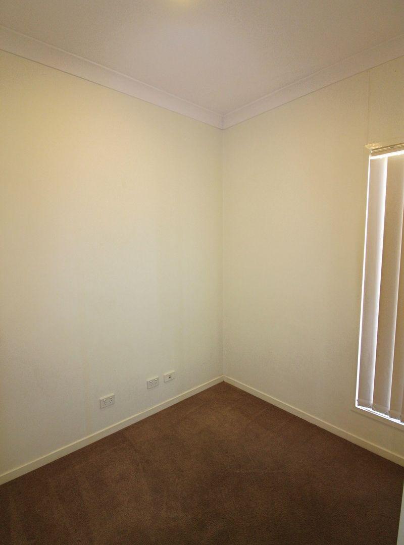 40 Nineteenth Ave, Mount Isa QLD 4825, Image 2