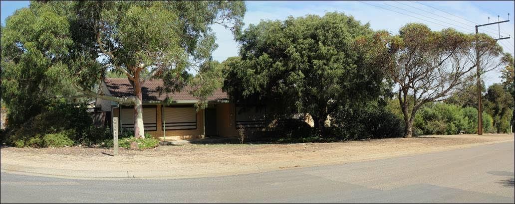 5 Bowman Terrace, Maitland SA 5573, Image 0