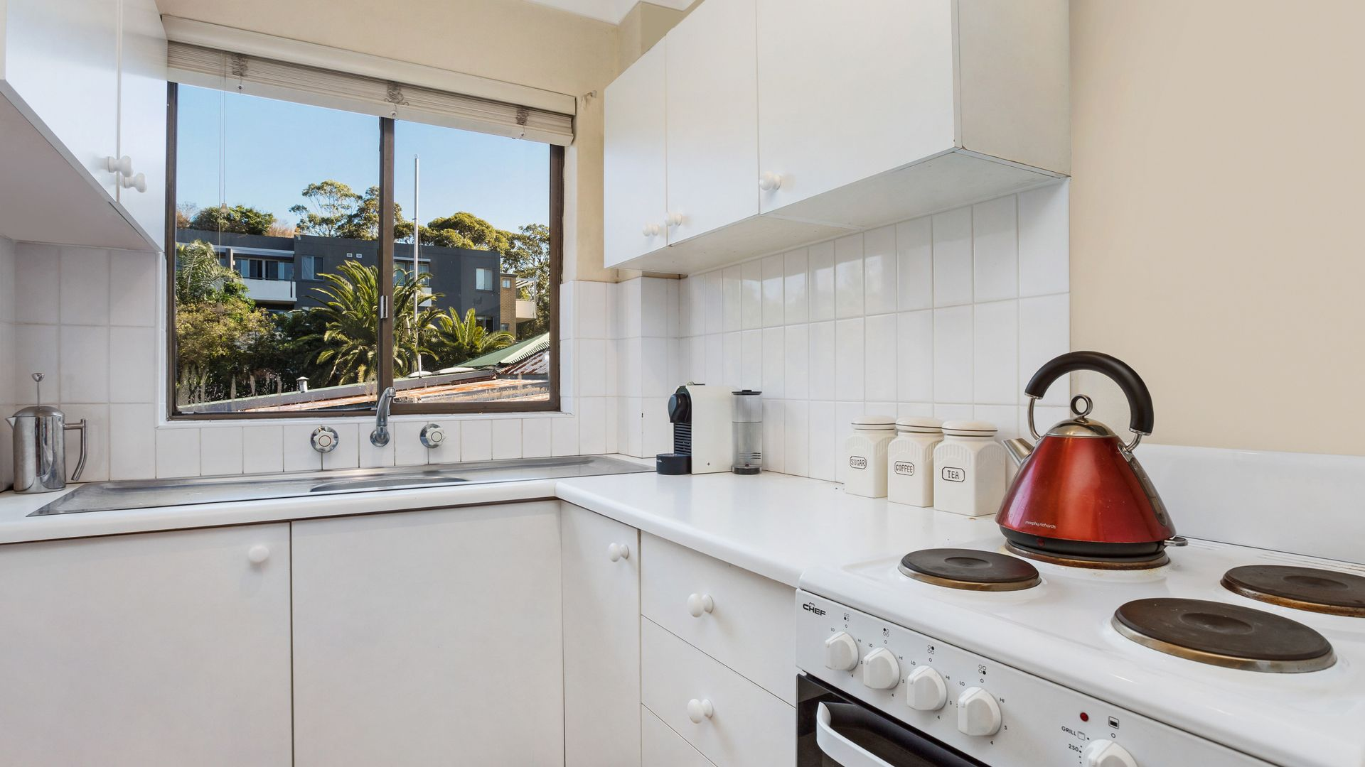 8/195 Ernest Street, Cammeray NSW 2062, Image 2