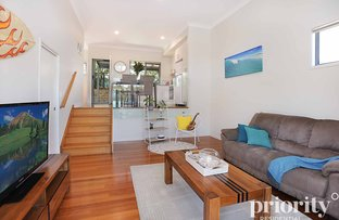 Picture of 1/57 Buckland Road, Everton Hills QLD 4053